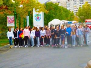 olimpiada-nationala-gh-sincai5