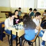 sah-3