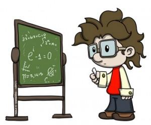 Matematica-elev