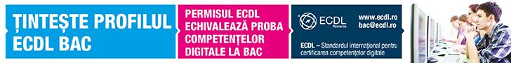ecdl-bac-banner