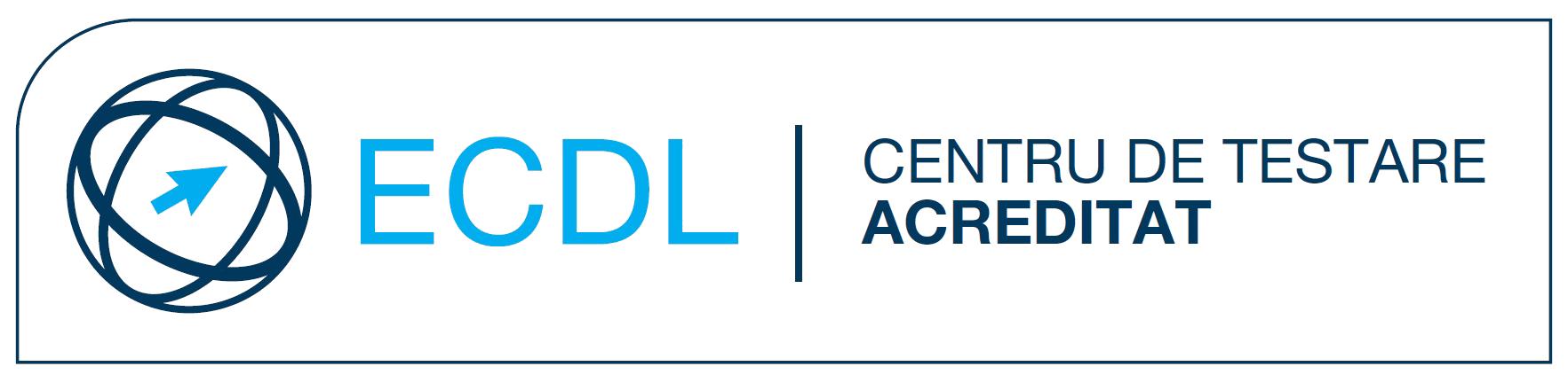 ecdl-testare-logo