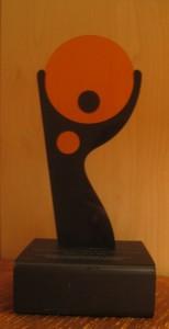 Premiu-Loredana