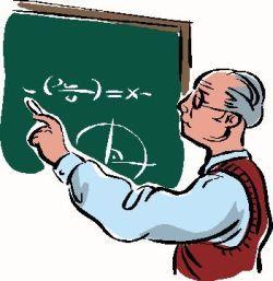 Teaching-18114