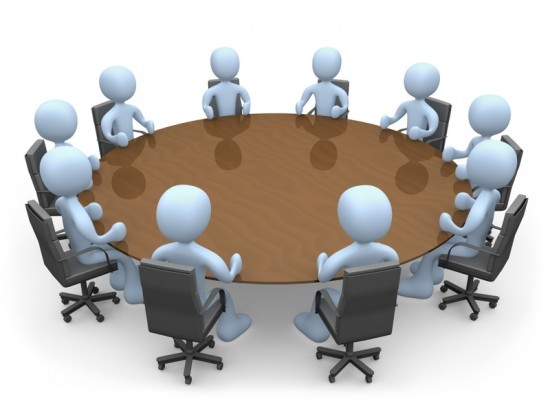 managementboard