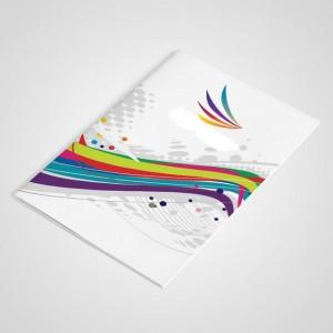 brosura-catalog-17x24-sau-a5~6033071